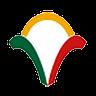 Austchina Holdings Ltd (auh) Logo