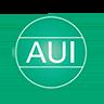 Australian United Investment Company Ltd (aui) Logo
