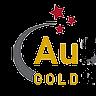 Austar Gold Ltd (aul) Logo