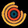 Axiom Mining Ltd (avq) Logo