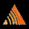 Avira Resources Ltd (avw) Logo
