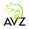 AVZ Minerals Ltd (avz) Logo