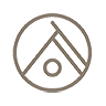 AWN Holdings Ltd (awn) Logo