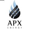 AXP Energy Ltd (axp) Logo