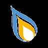 Argo Exploration Ltd (axt) Logo