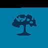 Australian Enhanced Income Fund (ayf) Logo