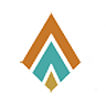 A1 Investments & Resources Ltd (ayi) Logo