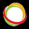 Australia United Mining Ltd (aym) Logo