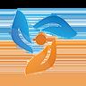 AZURE Healthcare Ltd (azv) Logo