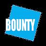 Bounty Mining Ltd (b2y) Logo