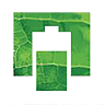Battery Minerals Ltd (bat) Logo
