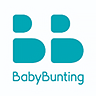 Baby Bunting Group Ltd (bbn) Logo