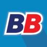 Bluebet Holdings Ltd (bbt) Logo