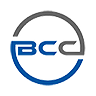 Bowen Coking Coal Ltd (bcb) Logo