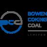 Bowen Coking Coal Ltd (bcbn) Logo