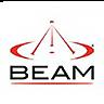 Beam Communications Holdings Ltd (bcc) Logo