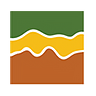 BCI Minerals Ltd (bci) Logo
