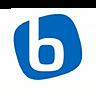 Bluechiip Ltd (bct) Logo