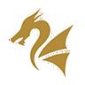 Black Dragon Gold Corp (bdg) Logo