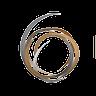 Blina Minerals NL (bdi) Logo