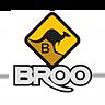 Broo Ltd (bee) Logo