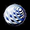 Bentley Capital Ltd (bel) Logo