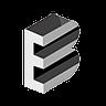 Blackearth Minerals NL (bem) Logo