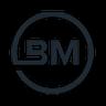 Betmakers Technology Group Ltd (bet) Logo