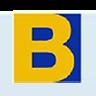 Briscoe Group Australasia Ltd (bgp) Logo