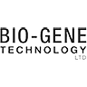 Bio-Gene Technology Ltd (bgt) Logo