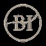Benjamin Hornigold Ltd (bhd) Logo