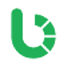 Bidenergy Limited Logo
