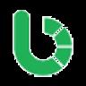 Bill Identity Ltd (bid) Logo