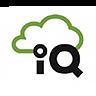 Buildingiq Inc (biq) Logo