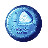 Biotron Ltd (bit) Logo