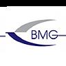 BMG Resources Ltd (bmg) Logo
