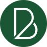 Balkan Mining and Minerals Ltd (bmm) Logo