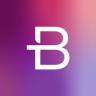 Beamtree Holdings Ltd (bmt) Logo