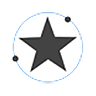 Blue Star Helium Ltd Logo