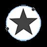 Blue Star Helium Ltd (bnl) Logo