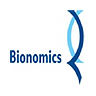Bionomics Ltd (bno) Logo