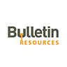 Bulletin Resources Ltd (bnr) Logo