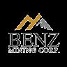 BENZ Mining Corp (bnz) Logo