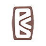 Bougainville Copper Ltd (boc) Logo