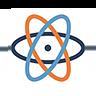 Boss Energy Ltd (boe) Logo