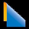 Bank of Queensland Ltd (boq) Logo