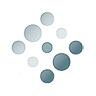 Botanix Pharmaceuticals Ltd (bot) Logo