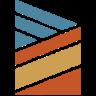 BPM Minerals Ltd (bpm) Logo