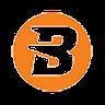 Babylon Pump & Power Ltd (bpp) Logo