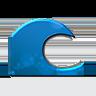 Breaker Resources NL (brb) Logo